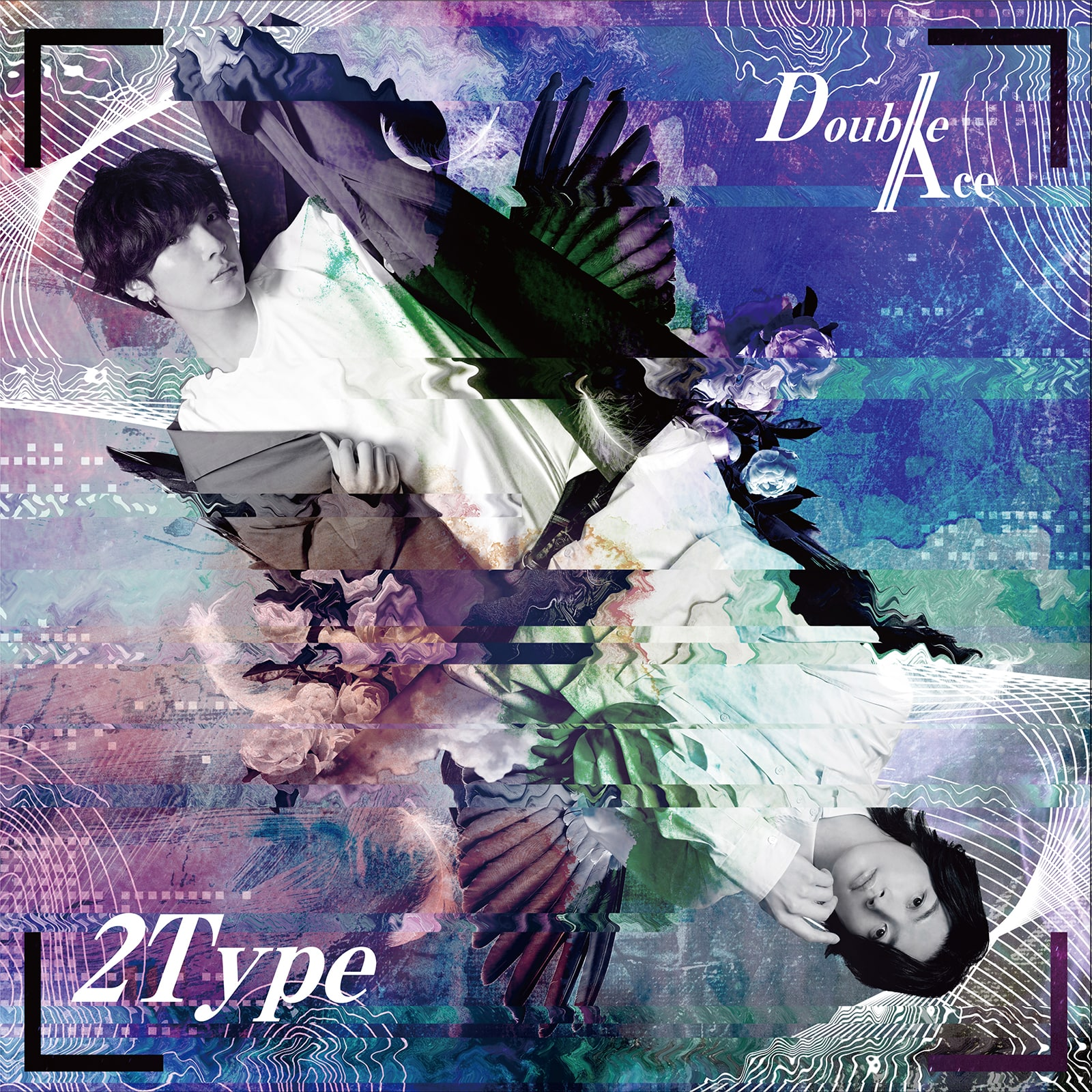 Double Ace「2Type」