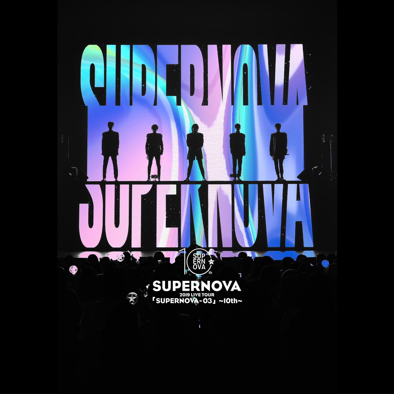 SUPERNOVA_2019 LIVE TOUR「SUPERNOVA-03」~10th〜-min