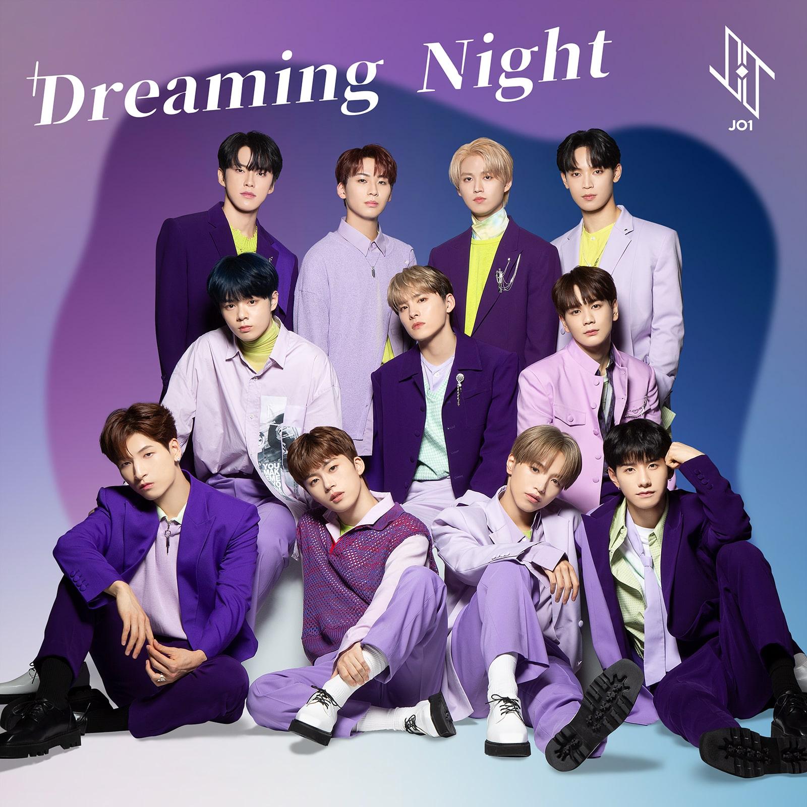 jo1配信JK_Dreaming Night_pf-min